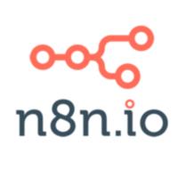 n8n logo