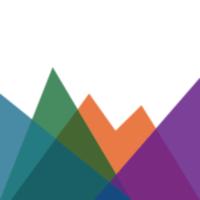 https://img.stackshare.io/stack/513891/default_86b138c409d64e353c3d509121b4ac1dd9cf31c4.png logo