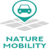 Nature Mobility