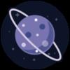 astrotomic.info