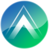 API-Server
