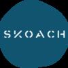 Skoach
