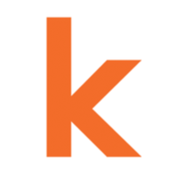 Kravia logo