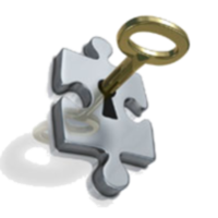metamaskbrowser logo