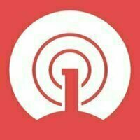 https://img.stackshare.io/stack/517248/default_4bf5f3d2d3ef627f563fd3b2e94dee6cc37a38d6.jpg logo