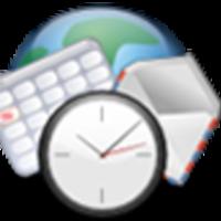 Instant Bulk SMTP logo