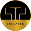 BeSeated