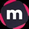 MeiliSearch