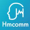 Hmcomm, Inc.