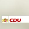 CDU Neuss