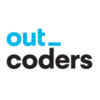 outcoders-stack