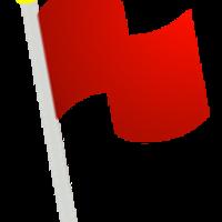 Flagship Promotions logo