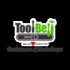 ToolBelt.in