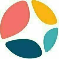 SharePoint @ SOPE logo