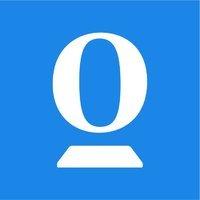 https://img.stackshare.io/stack/52692/oqhbiHUU.jpg logo