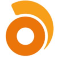 https://img.stackshare.io/stack/527058/default_0abbbd50e9a4e209c9b9b328d003c8cdbce2e9b3.png logo
