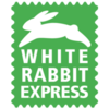 White Rabbit Express