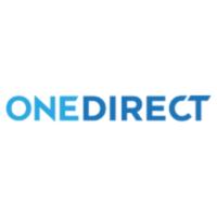 Onedirect logo