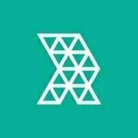 https://img.stackshare.io/stack/532167/default_0d7ce6e716926132e15d84741e9b898cbb3480fd.jpg logo