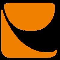 Swing Catalyst logo