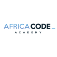 Africa Code Academy logo