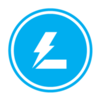 The Lonero Foundation logo