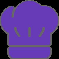 koomod logo