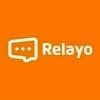Relayo