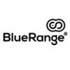 BlueRange