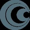 CodeCooler Solutions LLC