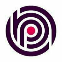 ABP.IO logo