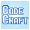 Codecraft Solutions