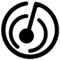 DREAMENTUM logo