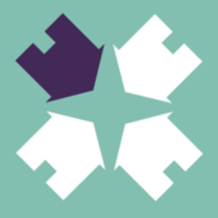 Chimni Core App logo