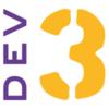 Dev3lopers.com