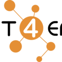 net4energy GmbH logo
