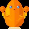 helperbot