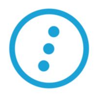 https://img.stackshare.io/stack/5646/default_59321e7c3f4513d874bb7f399a9ada3a520f84a0.png logo