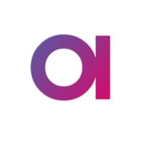 Ataccama ONE logo