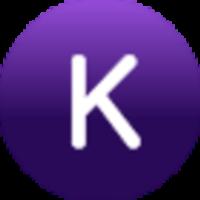 Kiddo Local logo