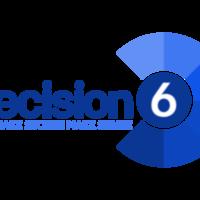 Decision6 logo
