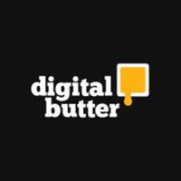 butter-stack logo