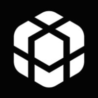 Flexible Grid System logo