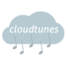 CloudTunes stack