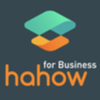 Hahow for Business