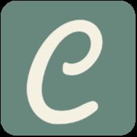 Crankcase.io logo