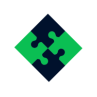 LocalStitch logo
