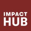 Impact Hub Bradford