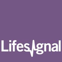 Lifesignal