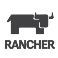 https://img.stackshare.io/stack/610930/default_dd31eaa73ce9b7325f68f6928685172a21da2b1f.png logo